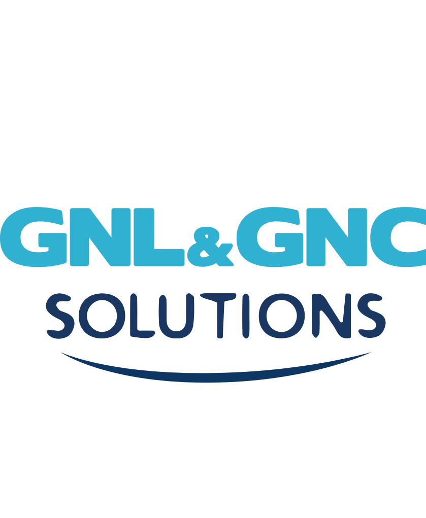 GNL SOLUTIONS